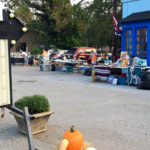 fairview flea market